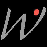 (c) Wellfitnessclub.com.br