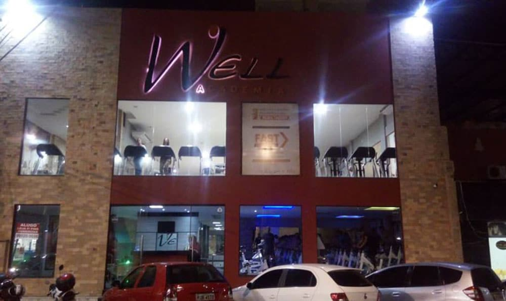 fachada-well-pituba3