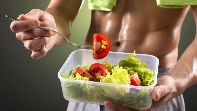 dieta-e-treino